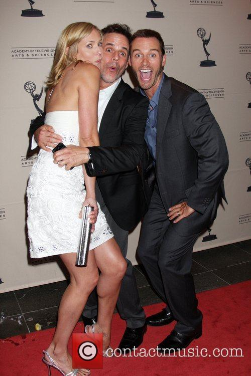 leblanc christian dating site Christian leblanc's early life, childhood, and education leblanc was born in   furthermore, he has not been part of any notable controversies till date  he has  a huge number of followers on social networking sites such as.
