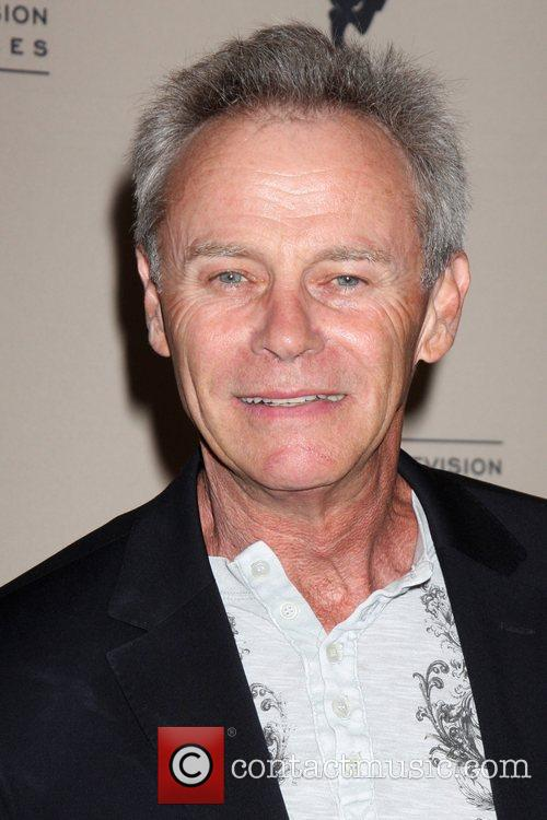 How Rich Is Tristan Rogers Net Worth Money Net Worth Roll
