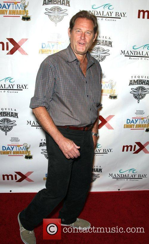 2010 Daytime Emmy Awards Official Pre-Party at Mix...