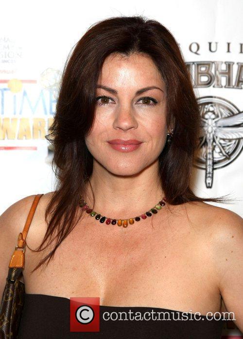 Julie Pinson, Daytime Emmy Awards