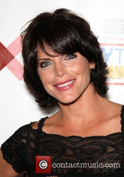 Leslie Kay, Daytime Emmy Awards