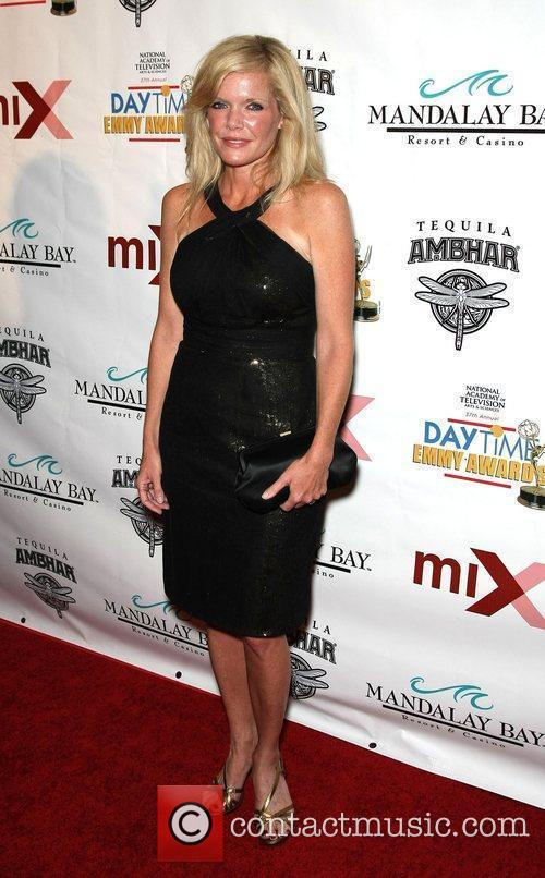 Maura West, Daytime Emmy Awards