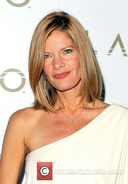 Michelle Stafford, John Enos and Las Vegas 3
