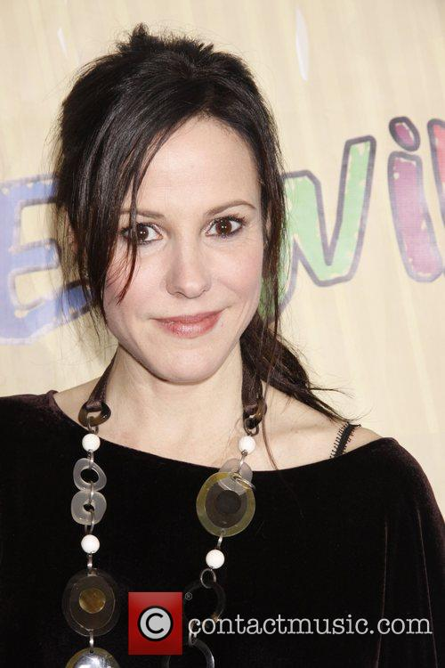 Mary-Louise Parker 4