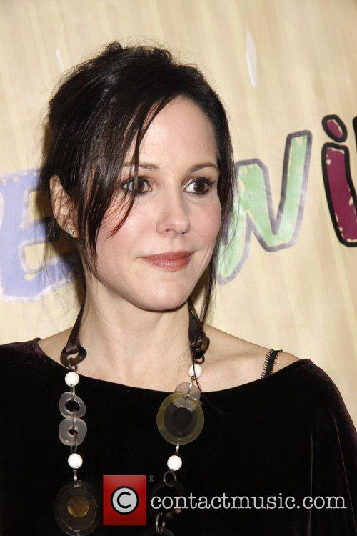 Mary-Louise Parker 2