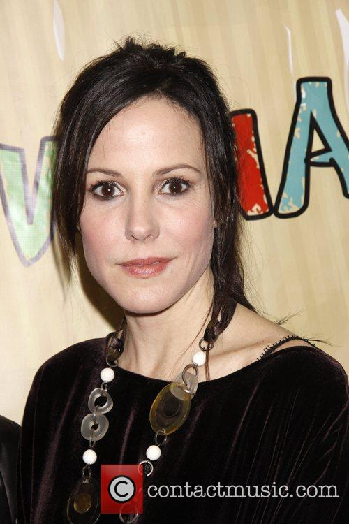 Mary-Louise Parker 7