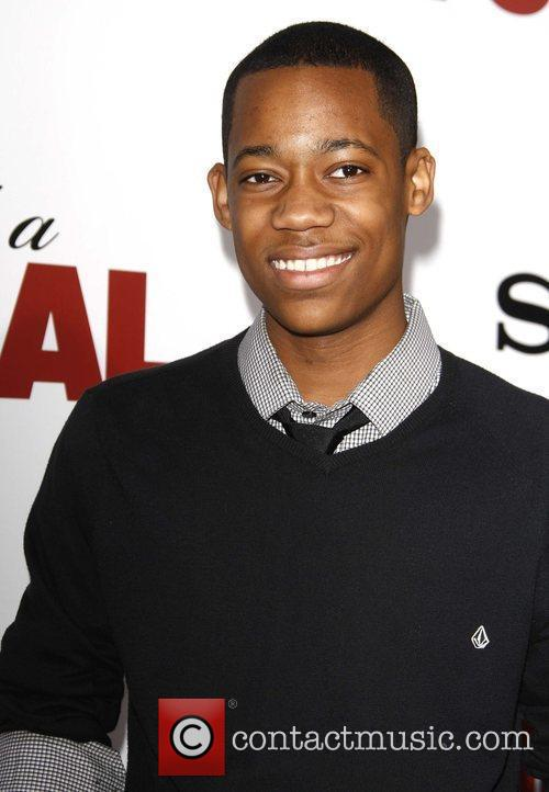 Tyler J Williams 5