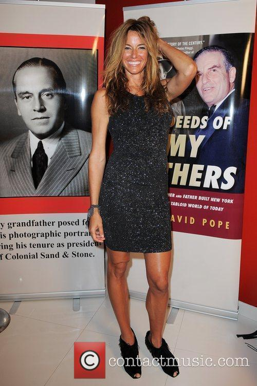 Kelly Bensimon and Fort Lauderdale 9