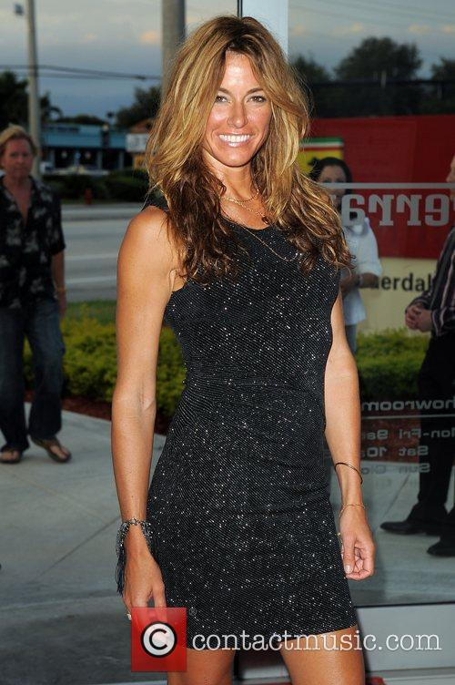 Kelly Bensimon and Fort Lauderdale 11