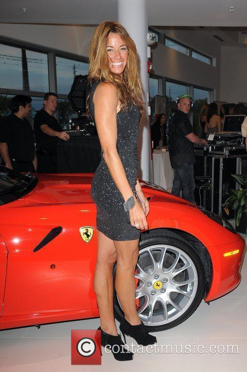Kelly Bensimon and Fort Lauderdale 2
