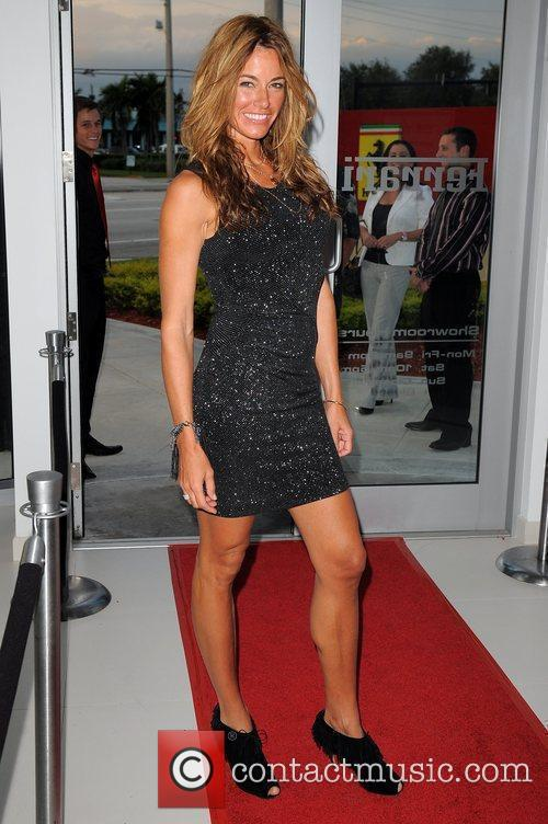 Kelly Bensimon and Fort Lauderdale 8