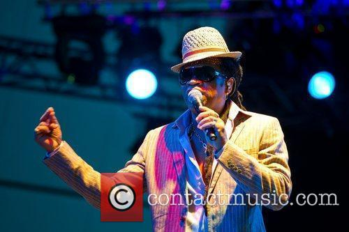 Carlinhos Brown 5