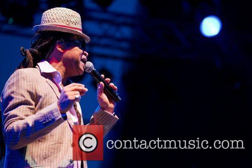 Carlinhos Brown 2