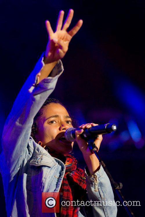 Nneka 3
