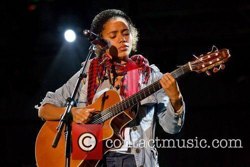 Nneka 6