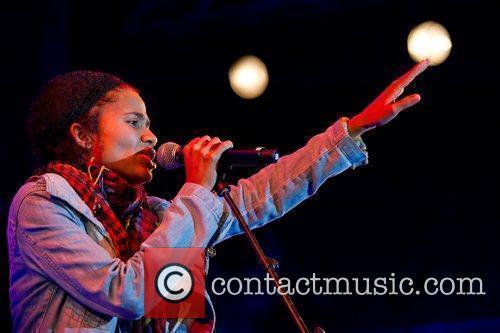 Nneka 9