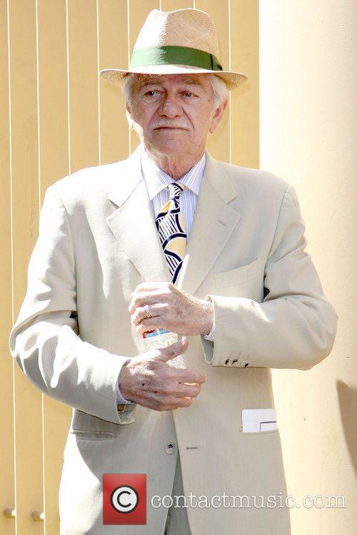 Seymour Cassel 2