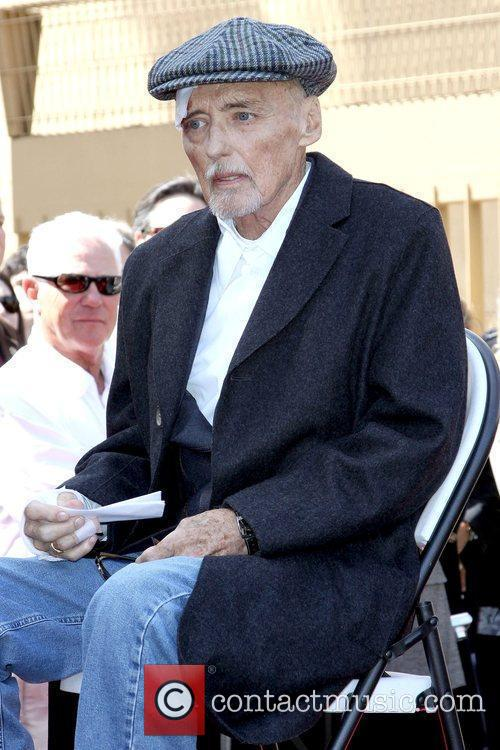 Dennis Hopper 14