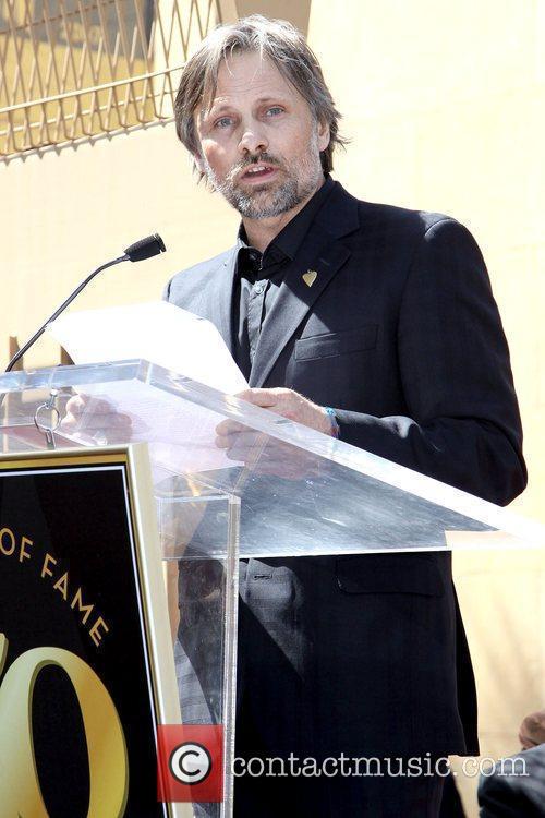 Viggo Mortensen 5