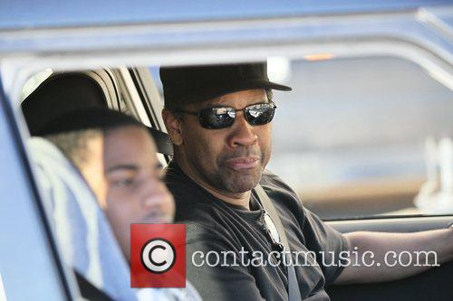 denzel washington 5589007