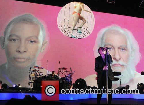 Depeche Mode 17
