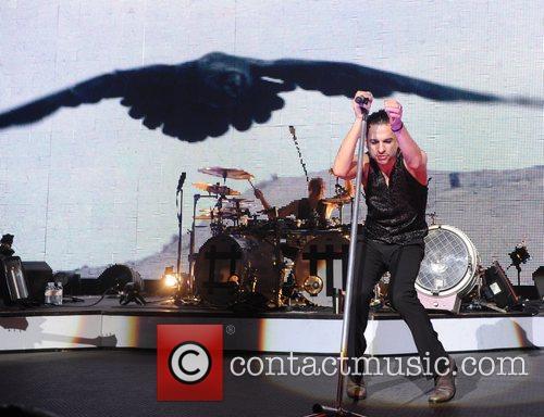 Depeche Mode 23