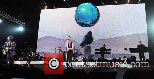 Depeche Mode 15