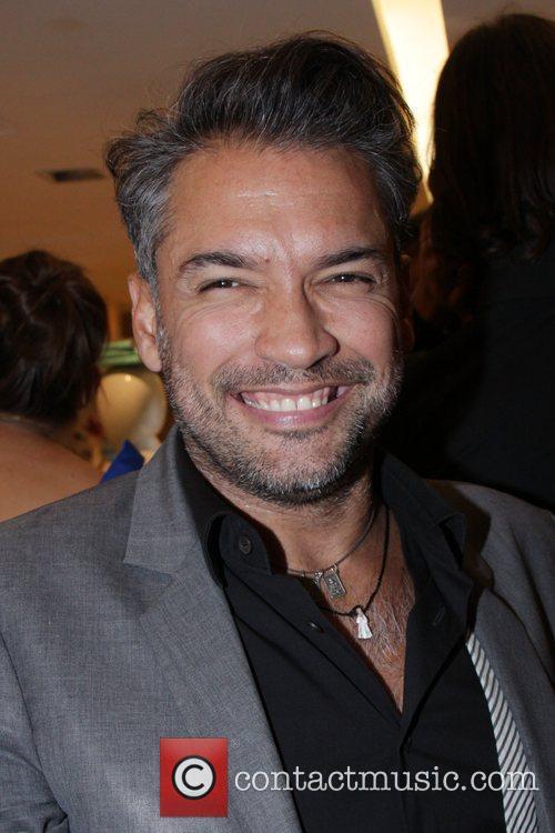 Carlos Motta 10