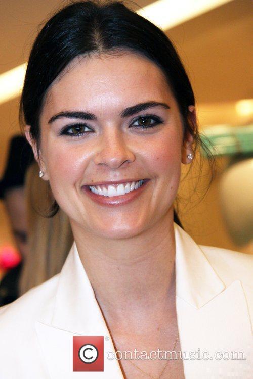 Katie Lee 1
