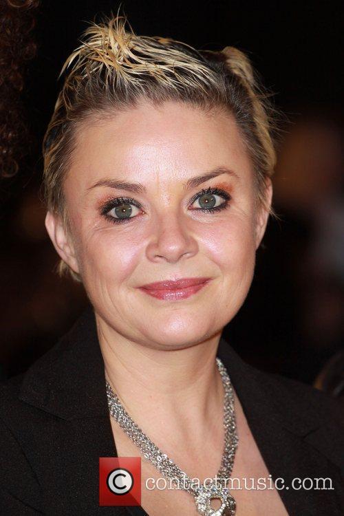 Gail Porter 3