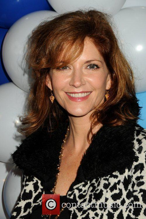 Melinda Mcgraw - Wallpapers