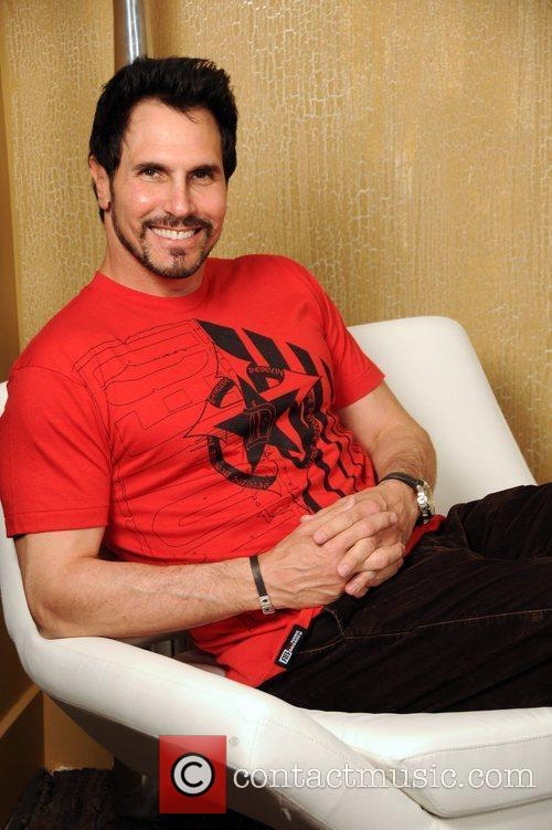 don diamont shirtlessdon diamont photos, don diamont facebook, don diamont, don diamont married, don diamont rachel braun, don diamont net worth, don diamont instagram, don diamont wife, don diamont family, don diamont son football, don diamont twitter, don diamont wedding, don diamont actor, don diamont leaving bold beautiful, don diamont shirtless, don diamont playgirl, don diamont biography, don diamont married cindy ambuehl, don diamont imdb, don diamont and cindy ambuehl