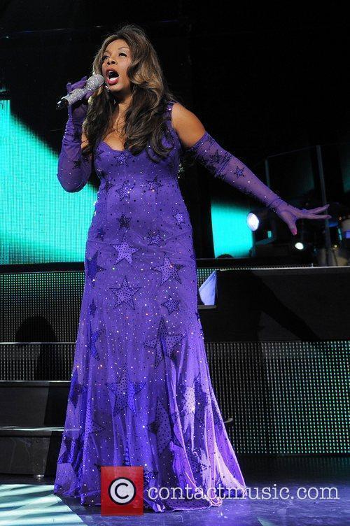 Donna Summer 23