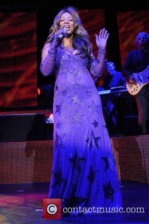 Donna Summer 34