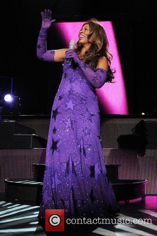 Donna Summer 15