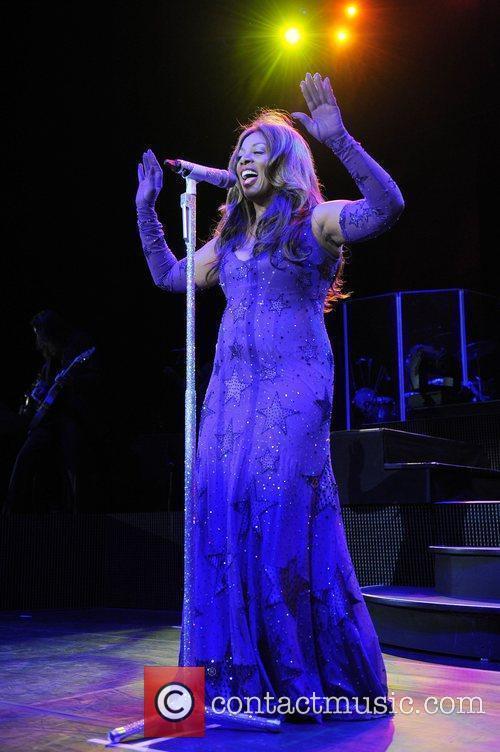 Donna Summer 12