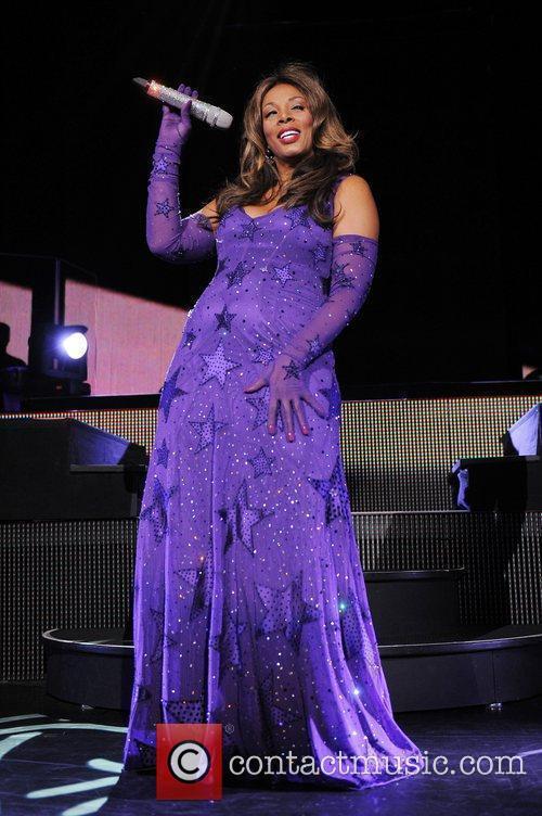 Donna Summer 29