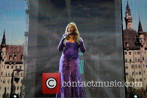 Donna Summer 19