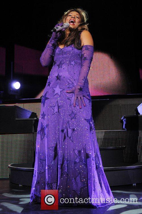 Donna Summer 33