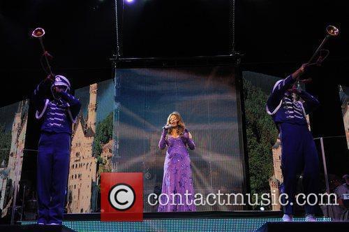 Donna Summer 20