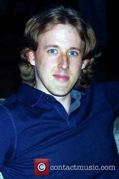Rob O'Hare