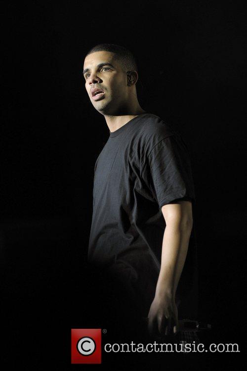 Drake 8