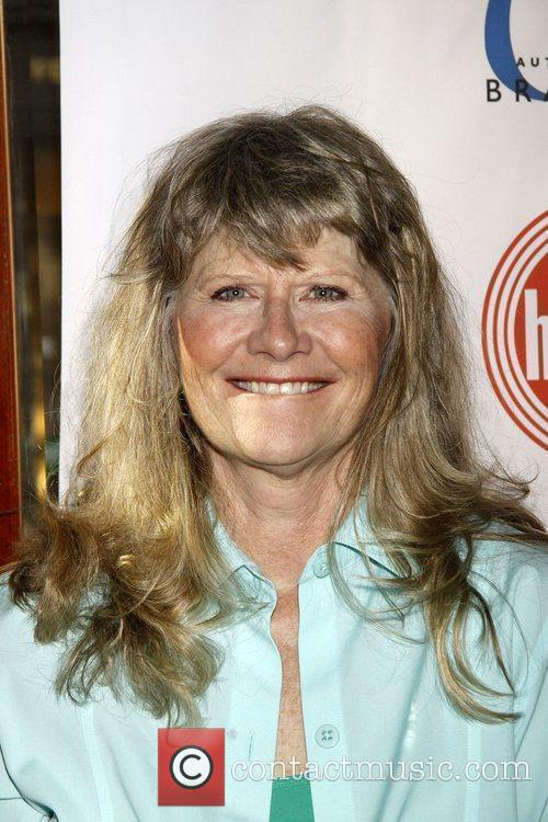 Judith Ivey  The Official 2010 Drama Desk...