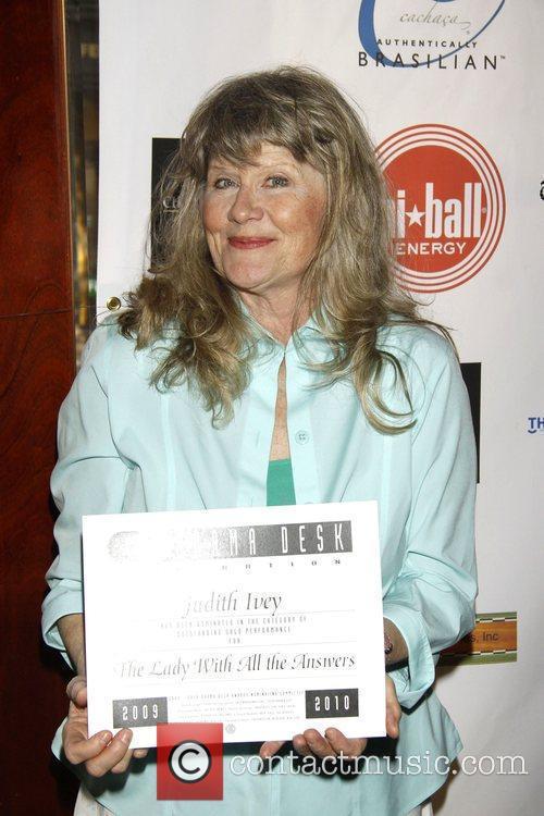 Judith Ivey 4