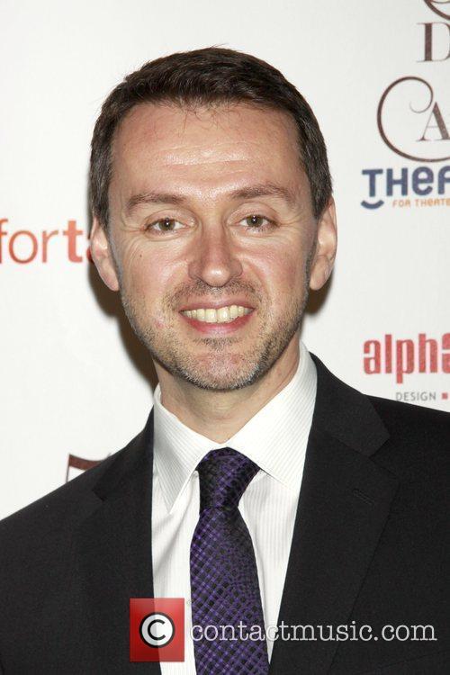 Andrew Lippa 8