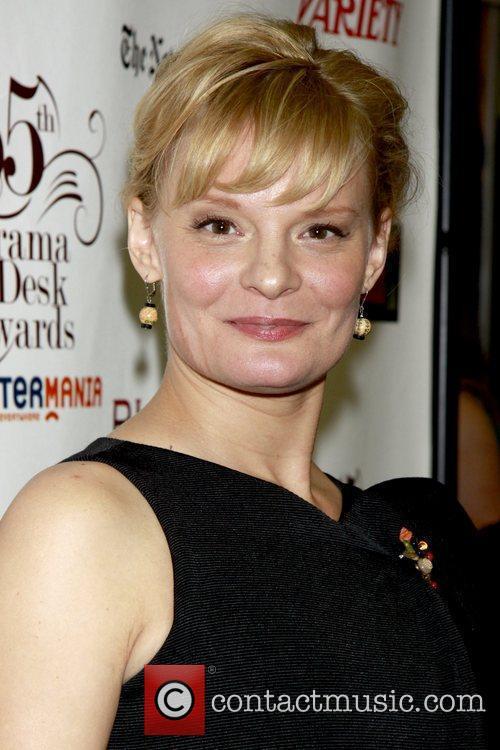 Martha Plimpton 7