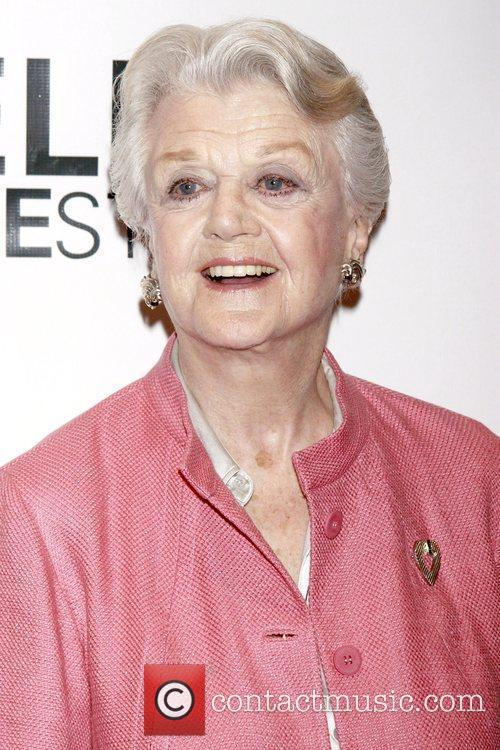 Angela Lansbury Drama League