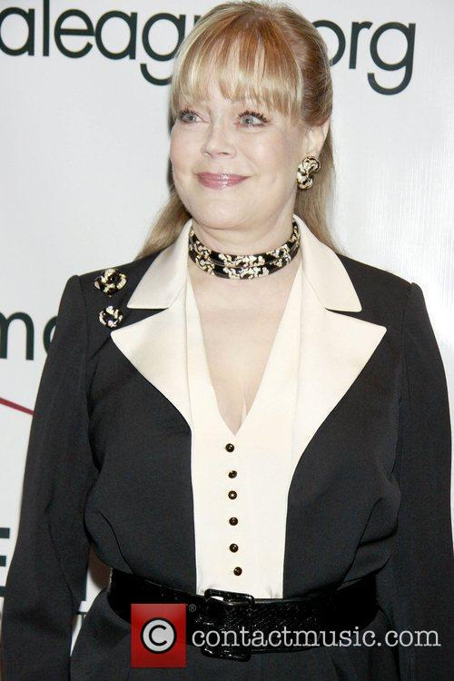 Candy Spelling - 76th Annual Drama League Awards Ceremony ...