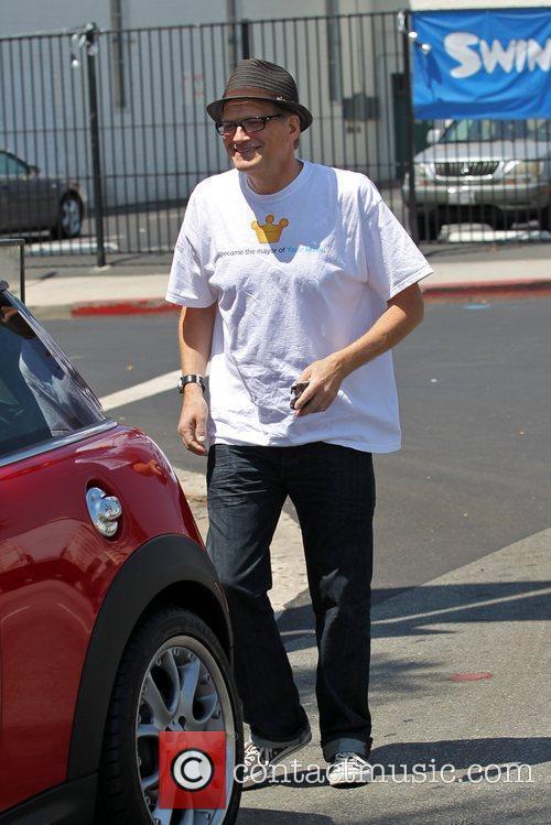 Drew Carey 3