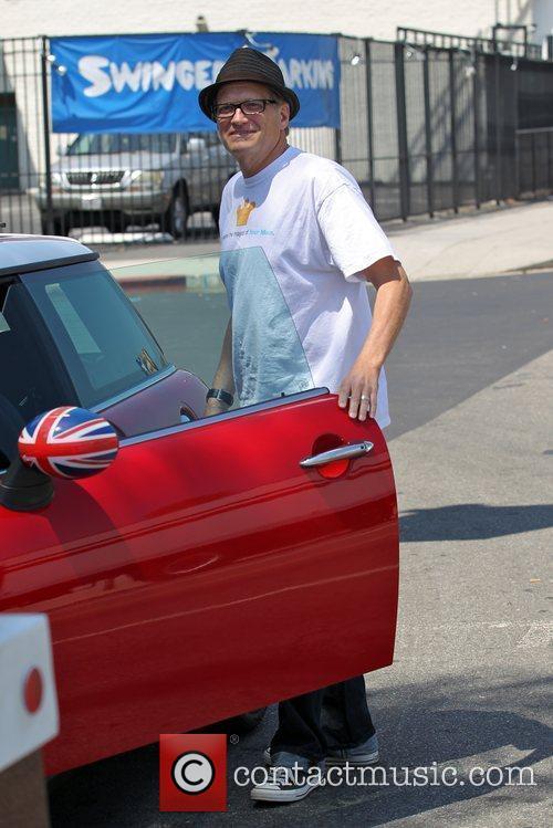 Drew Carey 5